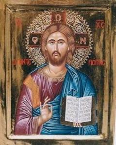 Religious_icon_of_Jesus_Christ_Pantepoptis-1359765115